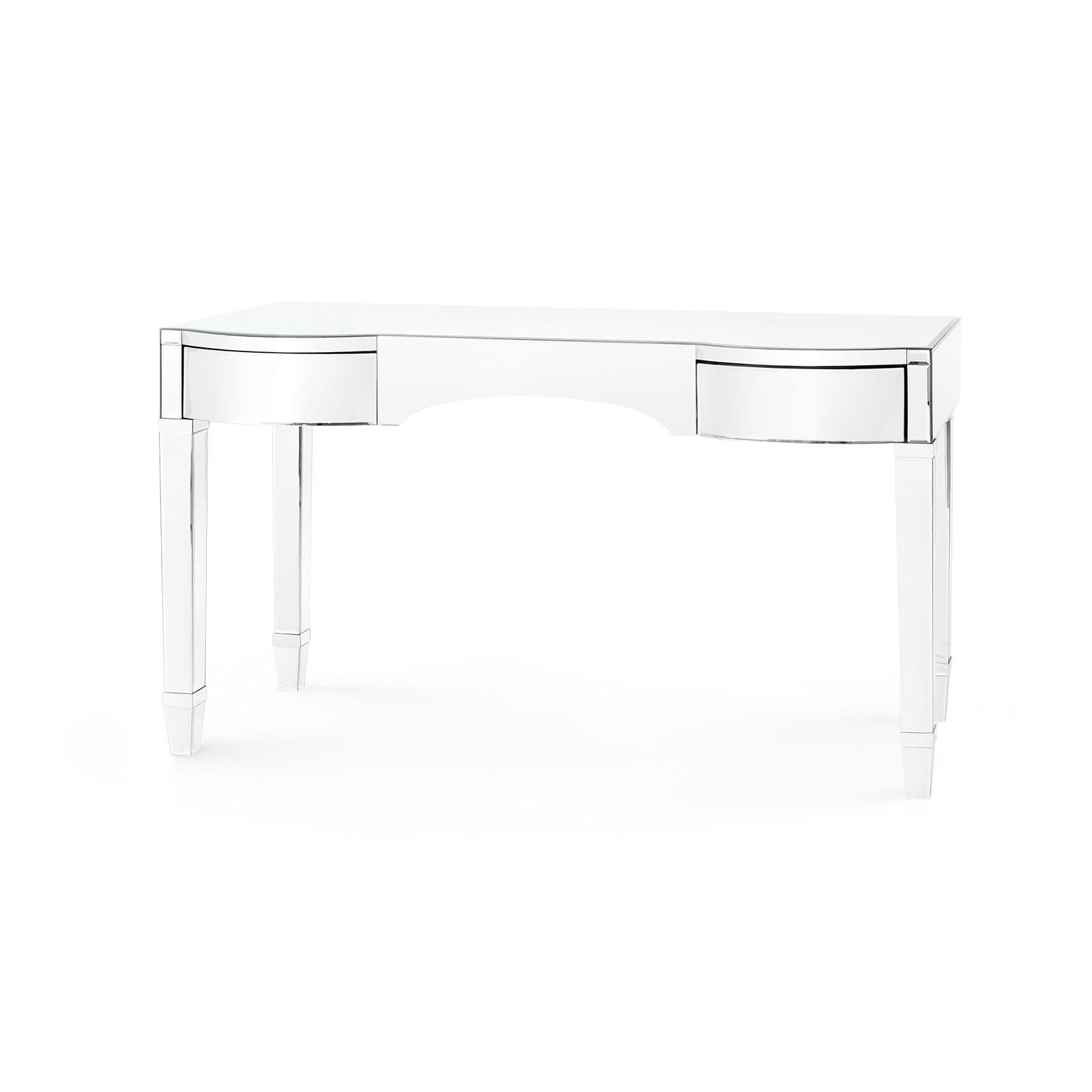 bedroom vanit mirror desk ikea mirrors vanity design