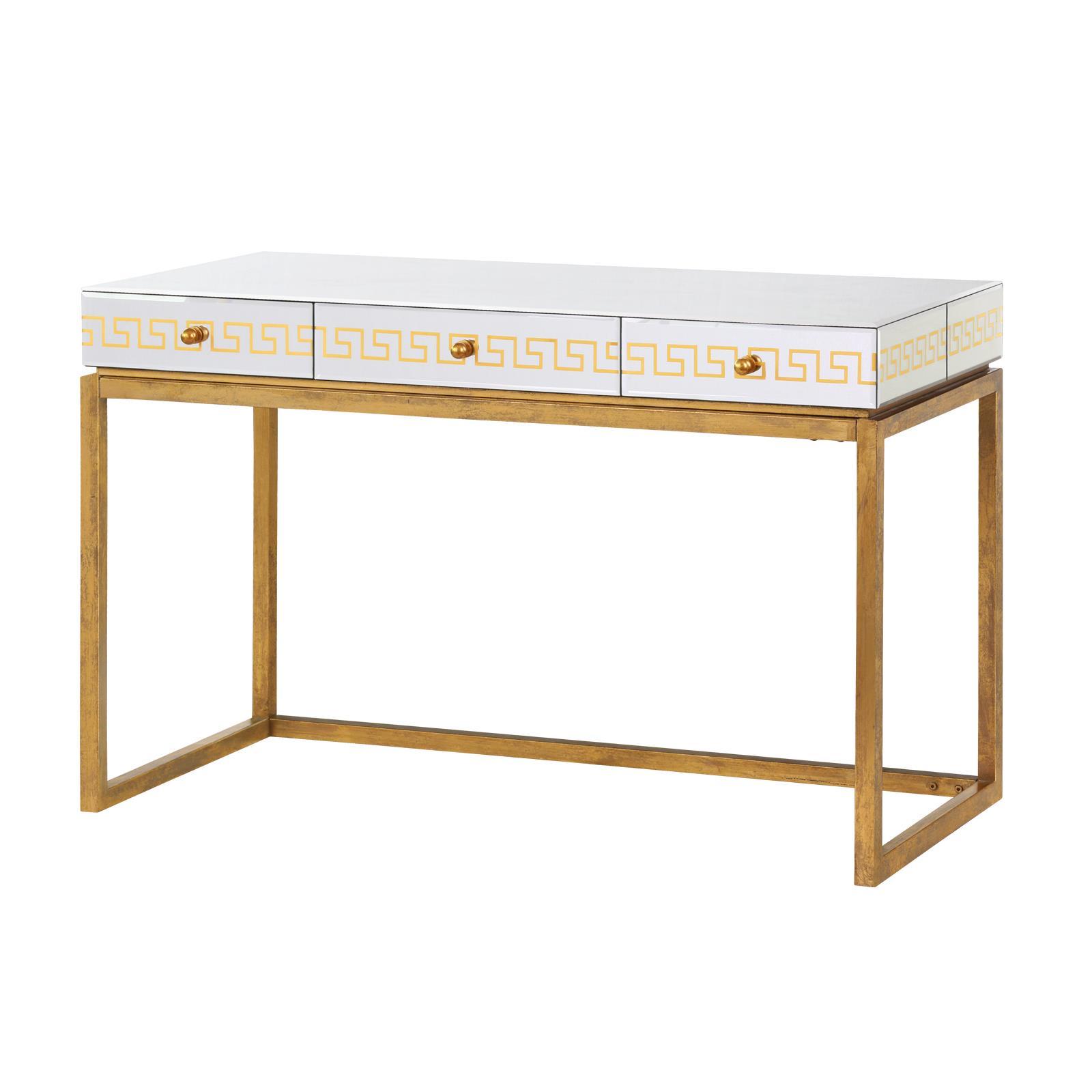 Lovely Bungalow 5 Desk #6: Bungalow 5