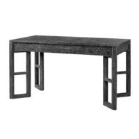 Langham Desk, Black