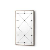 Malta Mirror, Mirror