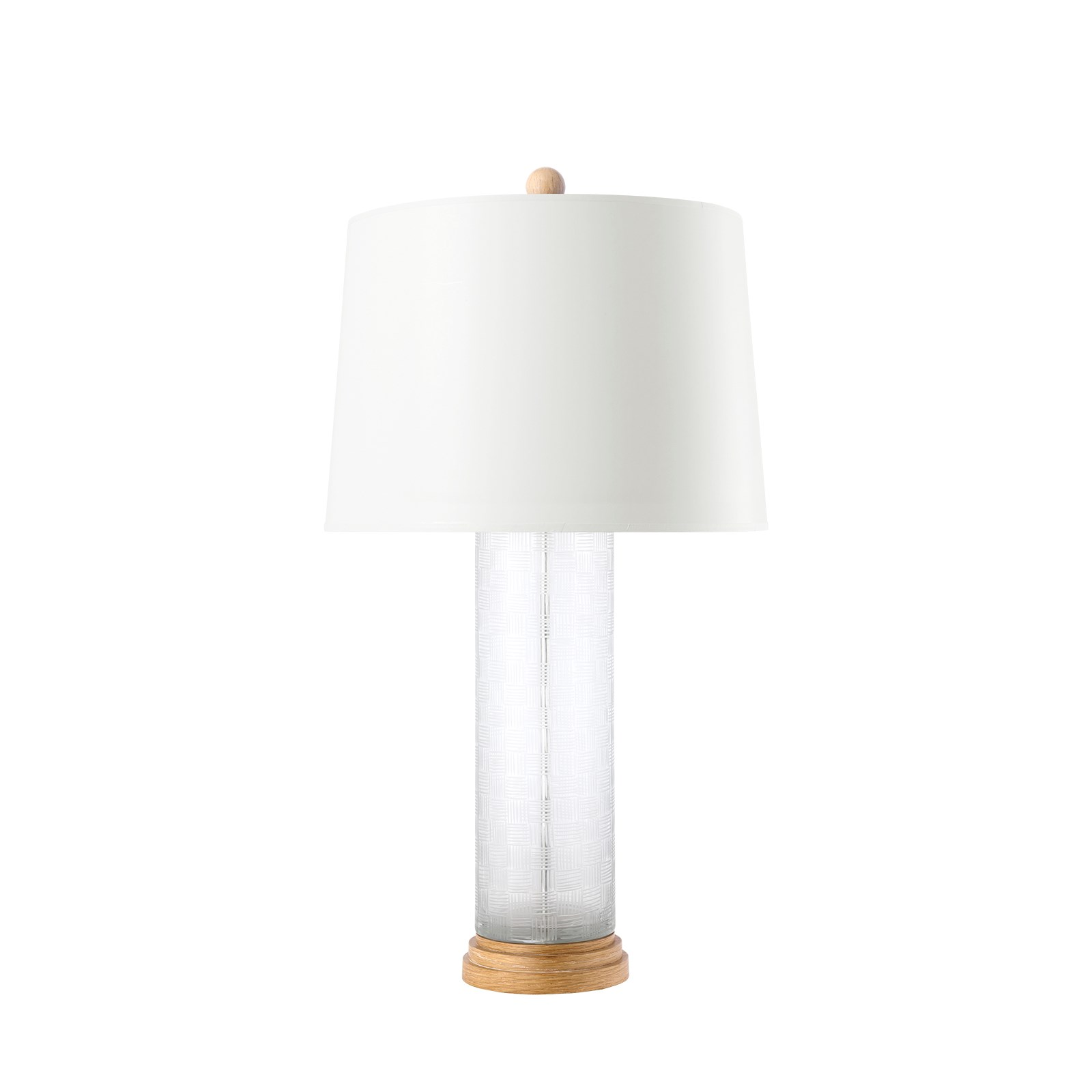 baccarat mille nuits clear xml lamp large ceiling