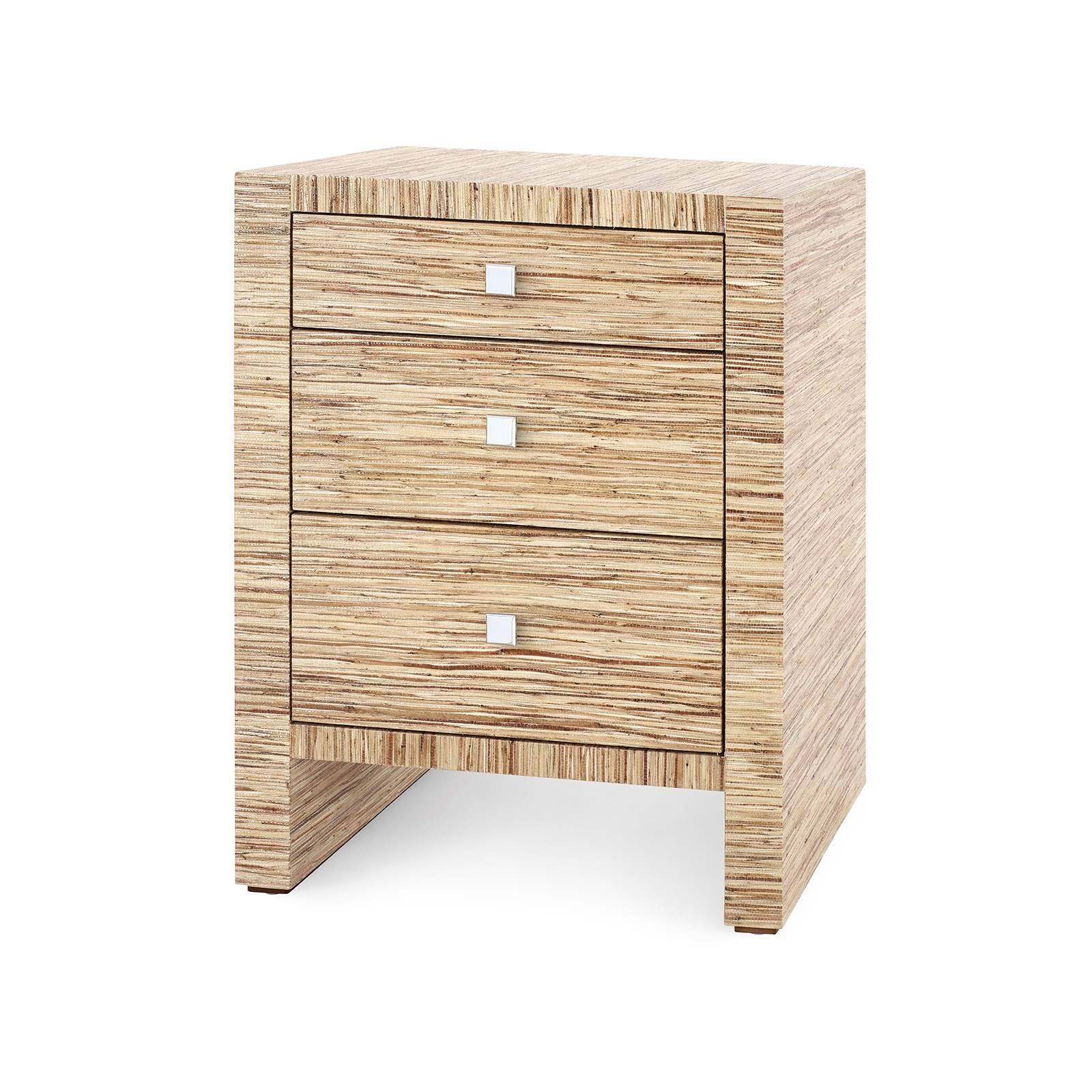 dtab drawer lane drawers mcm side with table pin pinterest acclaim by