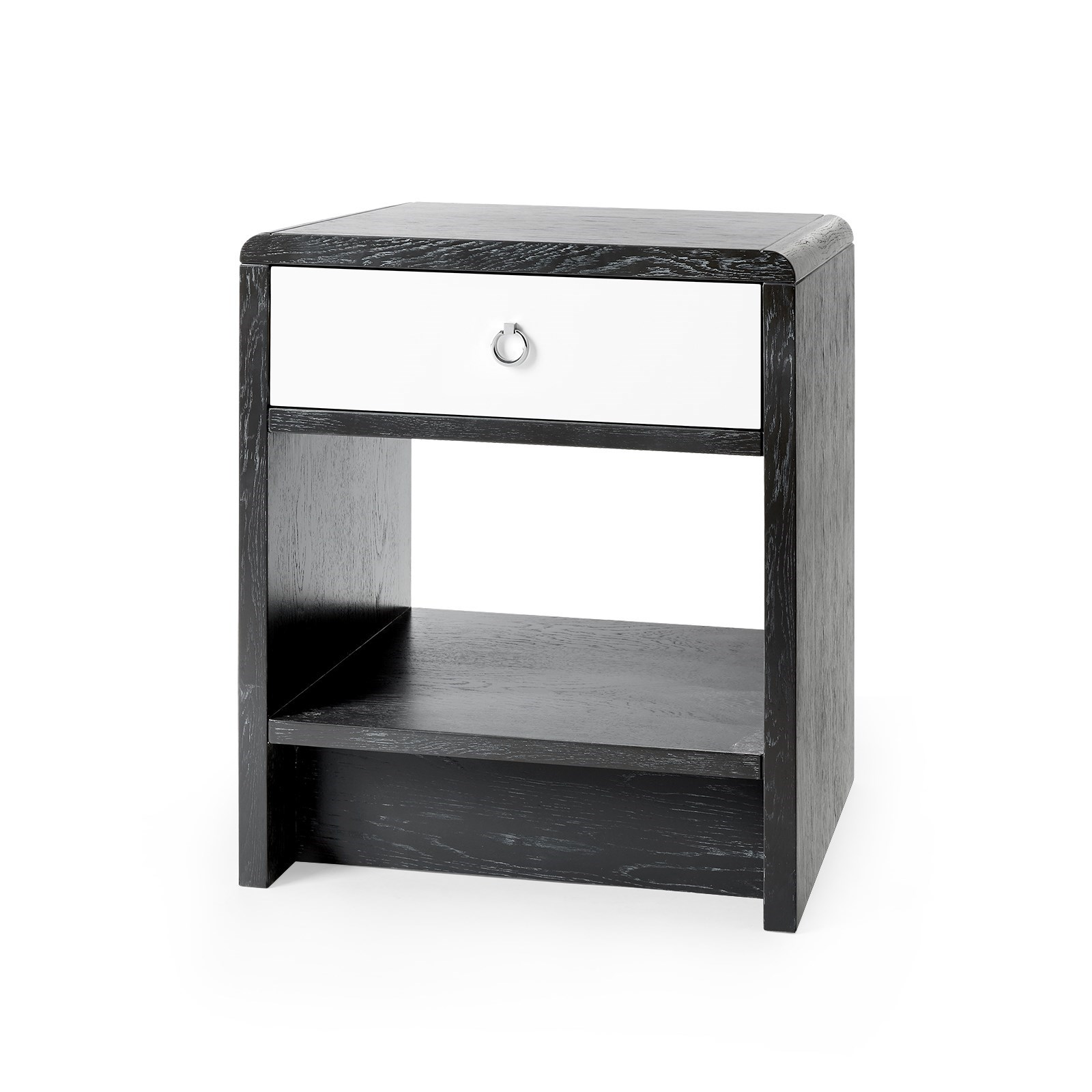 unique tablets solid glamorous home table amusing at decor coffee chair drawer supplement tables furniture bedside black active with lift cherry veneer wood effects peacock rectangular side finish wooden cabinet