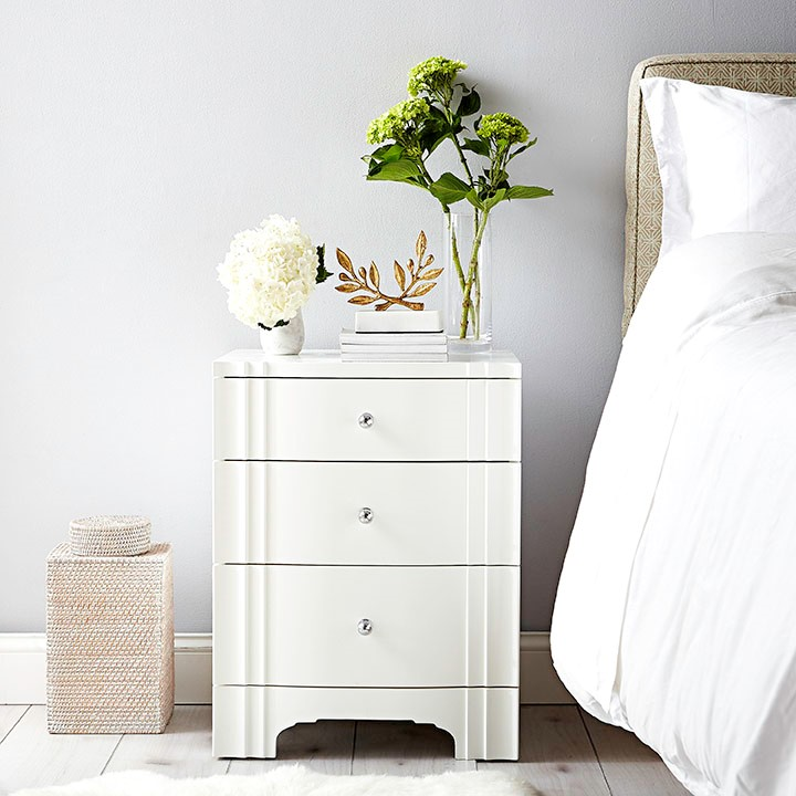 harbor pierson furniture white pdx nightstand house wayfair drawer reviews
