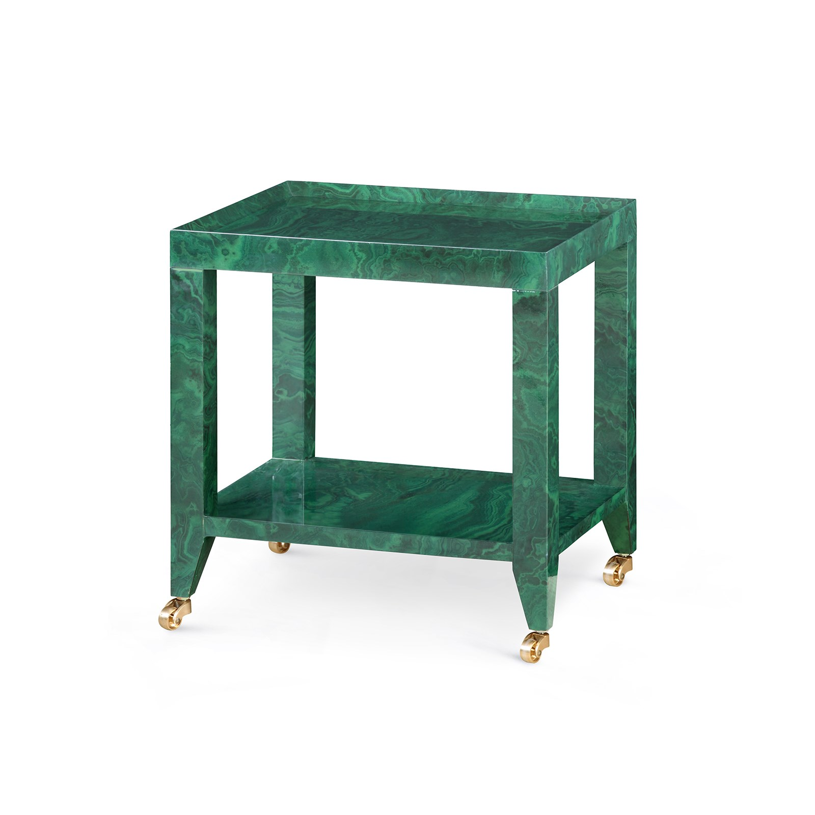 isadora tea table malachite green bungalow 5 isadora tea table malachite green bungalow 5 amazoncom oriental furniture rosewood korean tea table