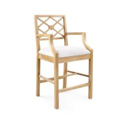 Seating Bungalow 5
