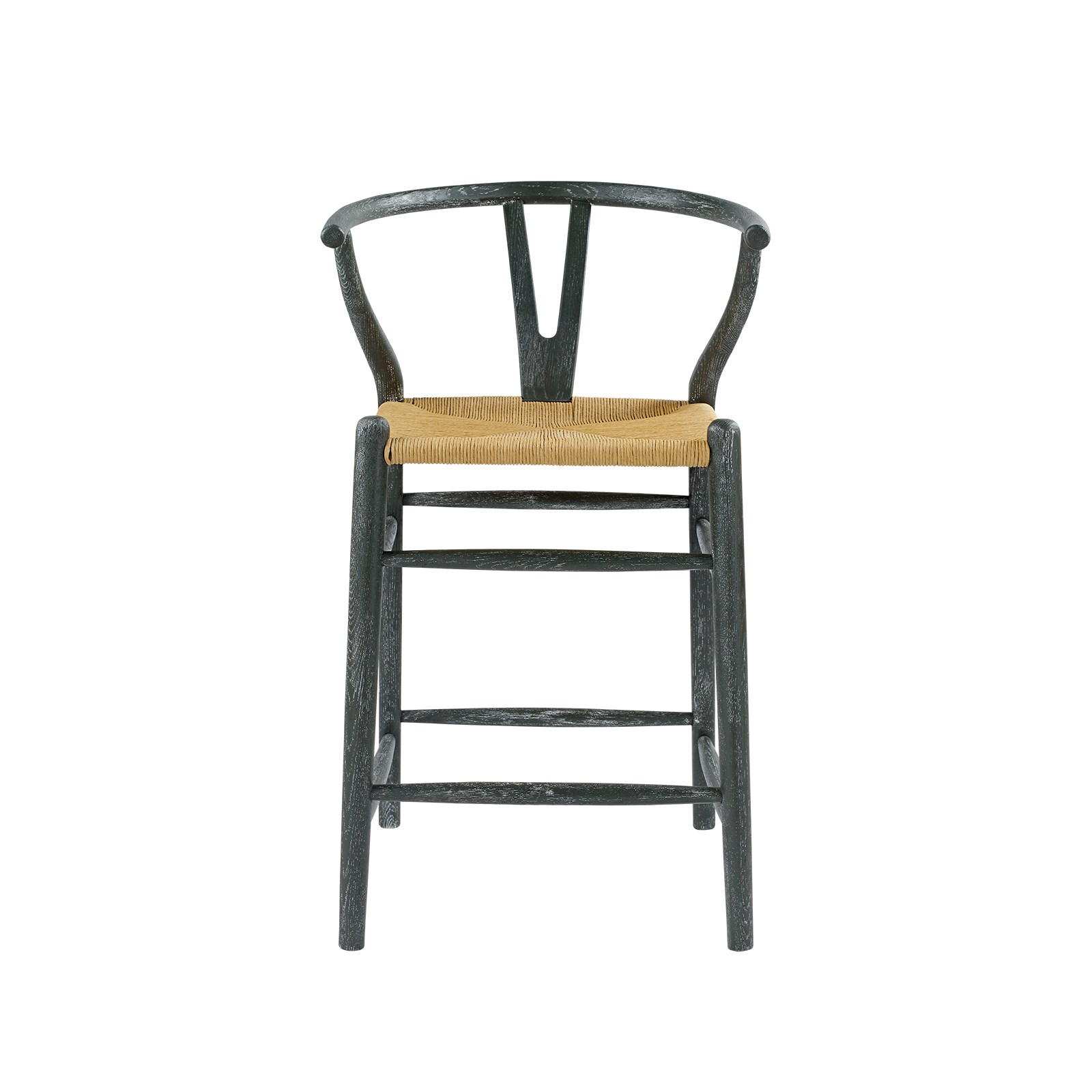astonishing stools height perfect stool leather ideas bar counter grey chairs large pic gray charming