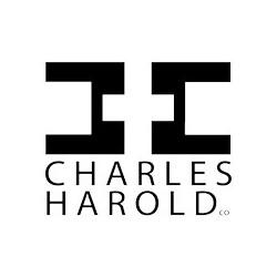 Charles Harold Company