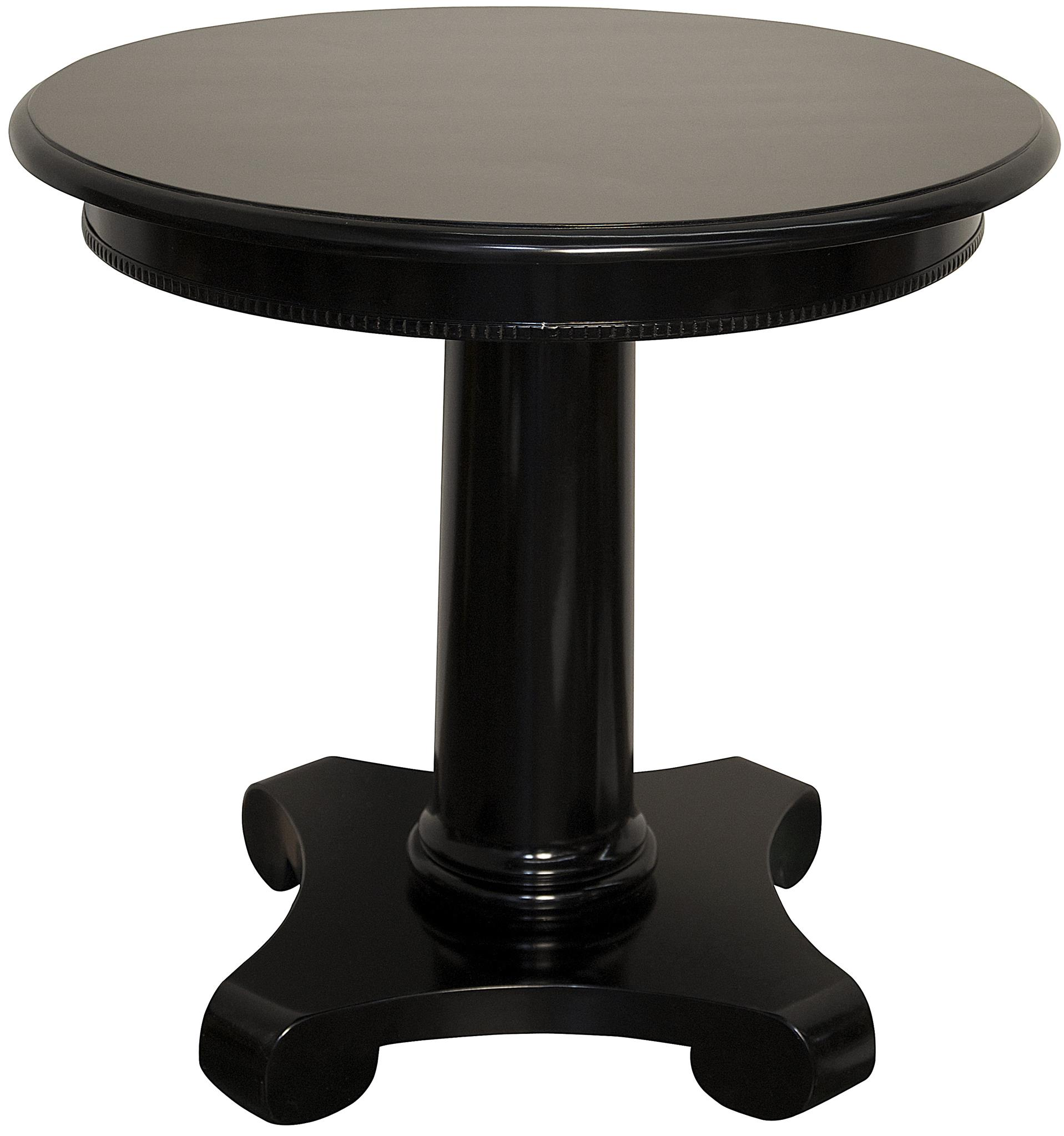 Gorgeous 30 Black End Tables Design Decoration Of Rosewood Square
