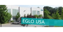 EGLO USA, Inc.