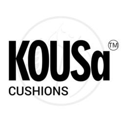 KOUSa™ cushions
