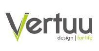 Vertuu Design Inc.