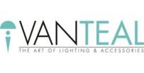 Van Teal, Inc.