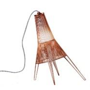 SCHEMA TABLE & FLOOR LAMPS