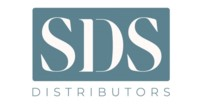 SDS Distributors Ltd.