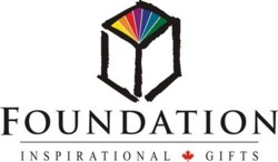 Foundation Distributing Inc.