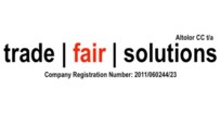 South Africa's Life Style Hub - Managed by Trade Fair Solutions
