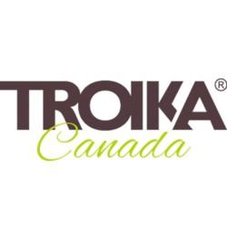 TROIKA Canada